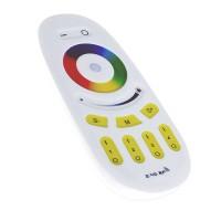 RF-Fernbedienung 2.0 / Funk-Fernbedienung für LED-Objekte der neuen Generation