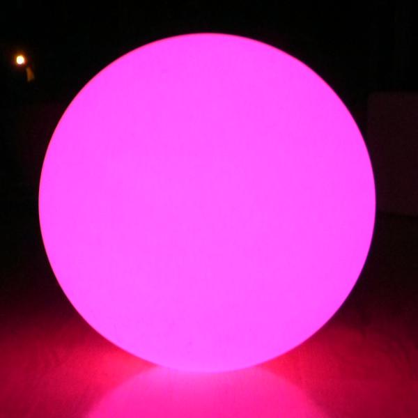 LED-Dome34tiPZ34pluvz1