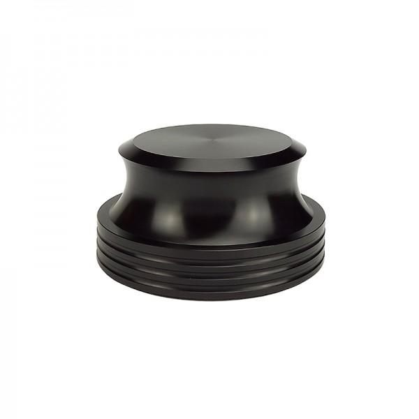 stabilizer-schwarz0eQVX6VkoOWsg